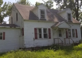 Foreclosed Home in 134TH ST, Wilmot, SD - 57279