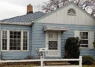 Foreclosed Home en DARTMOOR AVE, Cleveland, OH - 44134