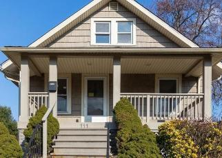 Foreclosed Home in AKRON AVE, Collingswood, NJ - 08108