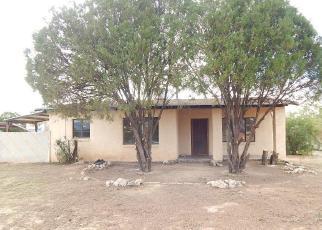 Foreclosed Home en E BEVERLY ST, Tucson, AZ - 85711