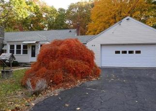 Foreclosed Home en VAUXHALL STREET EXT, Quaker Hill, CT - 06375