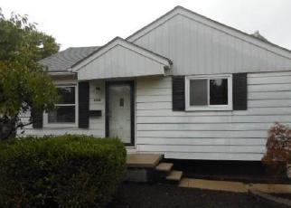 Foreclosed Home in MEIER ST, Roseville, MI - 48066