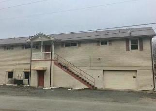Foreclosed Home in S KINGSTON AVE, Rockwood, TN - 37854