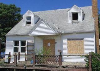 Foreclosed Home in E WASHINGTON ST, East Peoria, IL - 61611