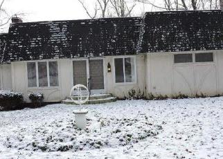 Foreclosed Home en TEEGARDEN RD, Salem, OH - 44460