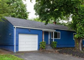 Casa en ejecución hipotecaria in Port Ewen, NY, 12466,  AGNES ST ID: F4339558