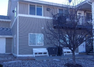 Foreclosed Home en E LARAMIE ST, Gillette, WY - 82716