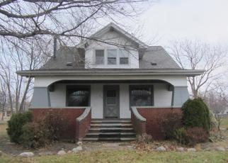 Foreclosed Home en ABBE RD S, Elyria, OH - 44035