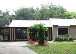 Casa en ejecución hipotecaria in Hillsborough Condado, FL ID: F4339589