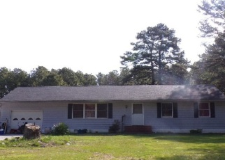 Foreclosed Home en ACKERMAN DR, Stevensville, MD - 21666