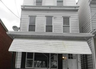 Casa en ejecución hipotecaria in Schuylkill Condado, PA ID: F4339597