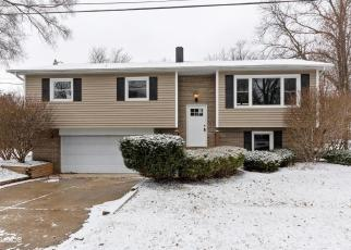 Foreclosed Home en MAPLE CT, Geneva, IL - 60134