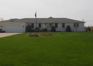Foreclosed Home en SLUSARIC RD, North Tonawanda, NY - 14120