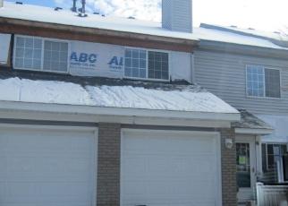 Casa en ejecución hipotecaria in Inver Grove Heights, MN, 55076,  COPPERFIELD WAY ID: F4339616