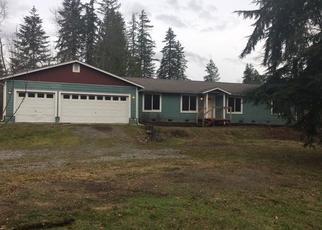 Casa en ejecución hipotecaria in Maple Valley, WA, 98038,  MPL VLY BLCK DMND RD SE ID: F4339634