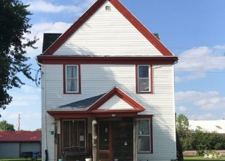 Foreclosed Home en CENTER ST, Randolph, WI - 53956