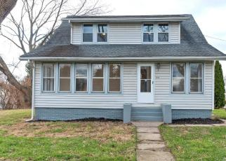 Foreclosed Home in LAKESIDE AVE NW, Canton, OH - 44708