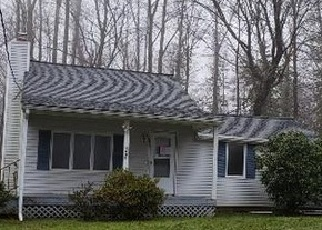 Foreclosed Home en FOREST RD, Coventry, CT - 06238
