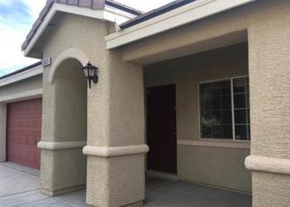 Foreclosed Home en CHOLLA CACTUS AVE, Las Vegas, NV - 89141
