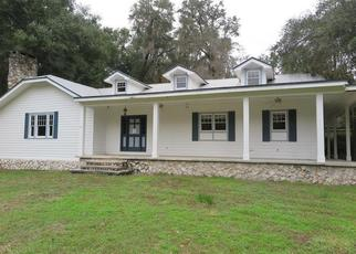 Foreclosed Home en SW 24TH AVE, Gainesville, FL - 32607