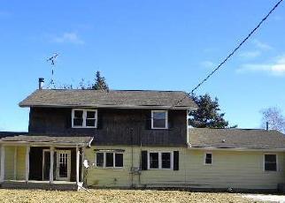 Casa en ejecución hipotecaria in Tuscola Condado, MI ID: F4339718