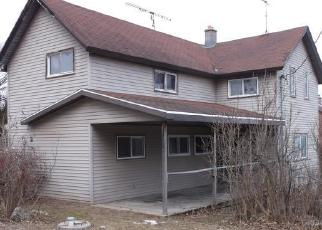 Foreclosed Home en STATE HIGHWAY 28, Adell, WI - 53001