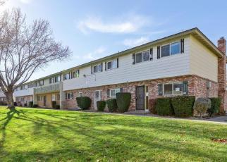 Casa en ejecución hipotecaria in Reno, NV, 89502,  SMITHRIDGE PARK ID: F4339740