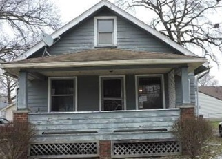 Foreclosed Home en BOUQUET AVE, Youngstown, OH - 44509