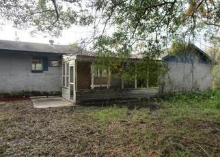 Casa en ejecución hipotecaria in Nassau Condado, FL ID: F4339782