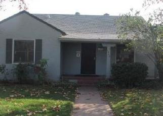 Foreclosed Home en E STADIUM DR, Stockton, CA - 95204