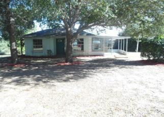 Foreclosed Home in SE HIGHWAY 464C, Ocklawaha, FL - 32179