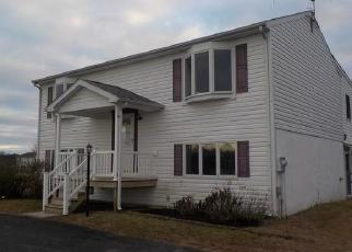 Foreclosed Home en BLINK HORN RD, Hurlock, MD - 21643