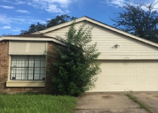 Foreclosed Home in WESTPARK DR, Houston, TX - 77082