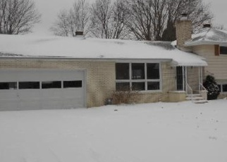 Foreclosed Home en SOMERSET DR, Fairview, PA - 16415