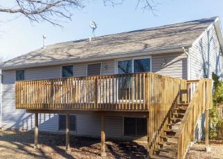 Foreclosed Home in STAFFORDSHIRE DR NE, Poplar Grove, IL - 61065