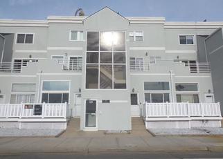 Foreclosed Home en E BROADWAY, Long Beach, NY - 11561