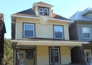 Foreclosed Home en WASHINGTON AVE, Tyrone, PA - 16686