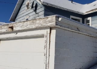 Foreclosed Home in GORDON ST, Custer, SD - 57730
