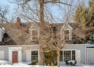 Foreclosed Home en CEDAR AVE, Albert Lea, MN - 56007