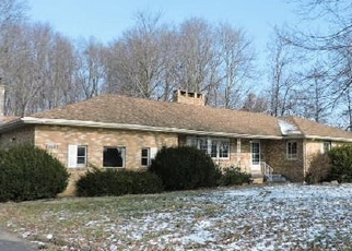 Foreclosed Home en E WESTERN RESERVE RD, Youngstown, OH - 44514