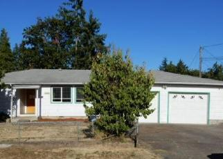 Foreclosed Home in DEVOS ST, Eugene, OR - 97402