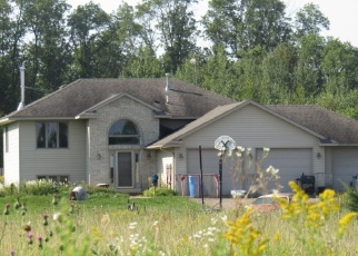 Foreclosed Home en 315TH AVE NE, North Branch, MN - 55056