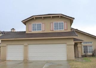 Foreclosed Home en WESTERN VILLAGE DR, San Jacinto, CA - 92583