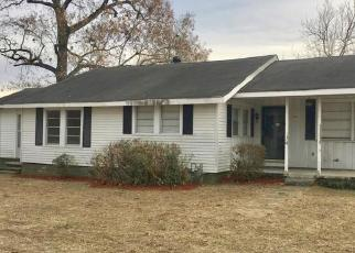 Foreclosed Home in 1ST WAY, Pleasant Grove, AL - 35127