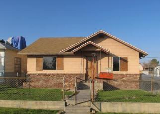 Foreclosed Home en FILLMORE ST, Taft, CA - 93268