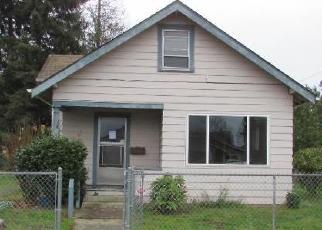 Casa en ejecución hipotecaria in Tacoma, WA, 98409,  S FIFE ST ID: F4339933