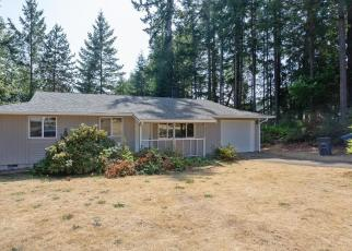 Foreclosed Home in SE CARMAE DR, Port Orchard, WA - 98366