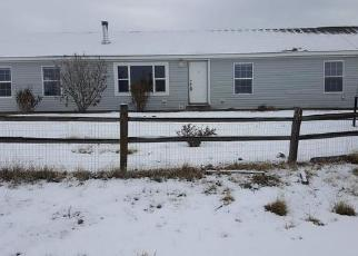 Foreclosed Home en COUNTY ROAD 261, Silt, CO - 81652