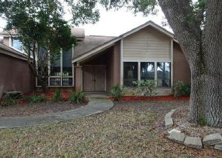 Foreclosed Home en SUGARWOOD CIR, Winter Park, FL - 32792