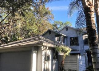 Foreclosed Home en FALLEN TIMBER TRL, Deland, FL - 32724